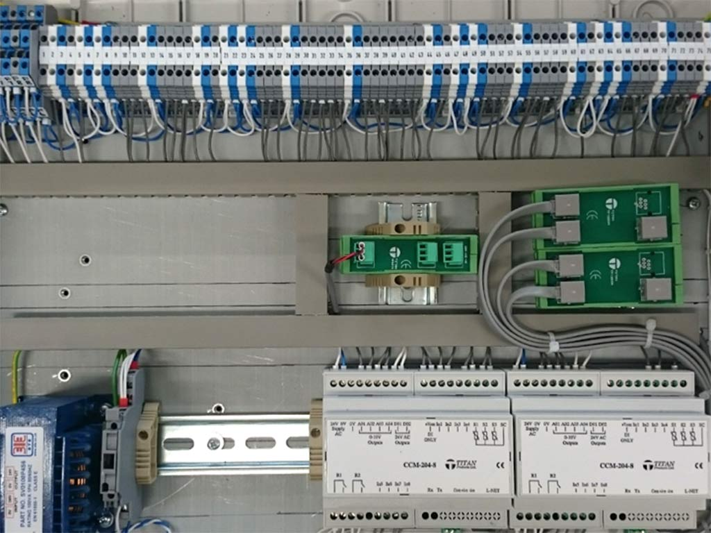 Panel Box Wiring Dzine Wire Junction Manufacturers And Electrical At We Offer An Extensive Range Of Services From Cable Preparation To The Manufacture Harnesses Looms Customers